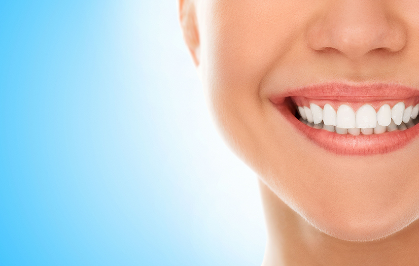 dental implants reviews in Orland Park