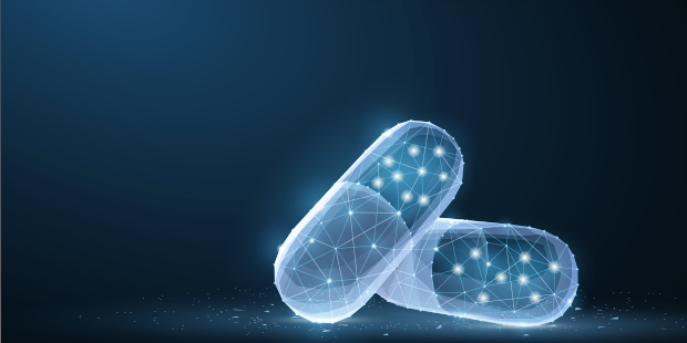 pharmacy software solutions