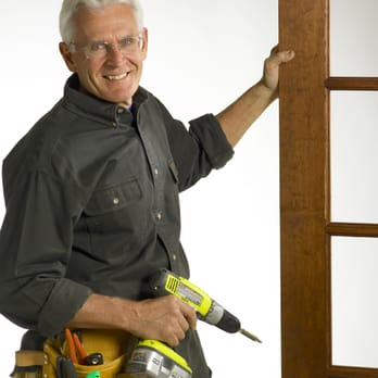 handyman services in rapid city, sd